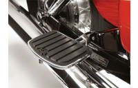 Show Chrome Accessories Cruis Board Passenger Floorboards - 21-421T