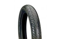 Pirelli MT66 Route 130/90-16 Front Tire - 0800600