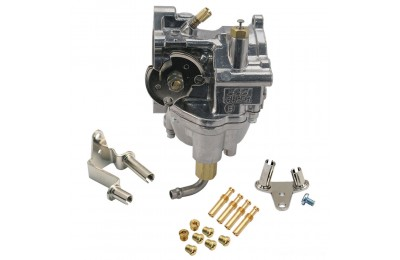 S&S Cycle Super 'E' Carburetor Only - 11-0420