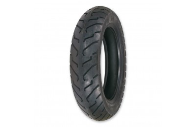 Shinko 712 140/90-15 Rear Tire - 87-4154