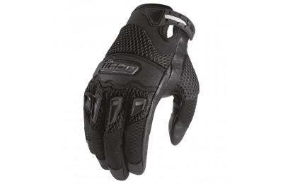 ICON Men's Twenty-Niner Gloves - 3301-3318