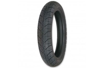 Shinko 230 Tour Master 130/90-16 Front Tire - 87-4165